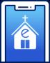 easyTithe app icon