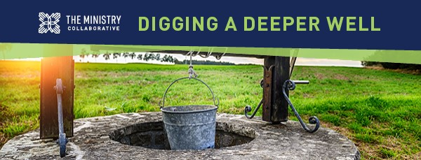 Digging a Deeper Well